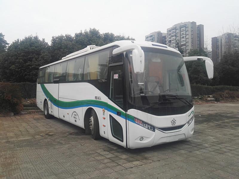 第J310期  新能源汽车众筹项目