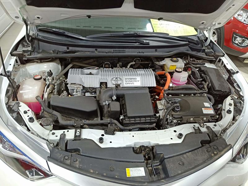 【SWVU113】第M20754期 丰田卡罗拉
